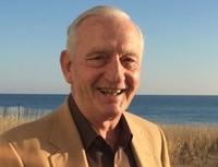 Donald T Schaefer  January 20 2019