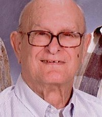 Earle Raymond Aube Sr  February 1 1928 –