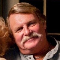 Edward H Anderson Jr of Brandon Florida  February 9 1953  January 17 2019