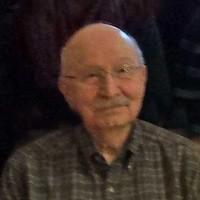 Edward J Barber  July 19 1930  January 21 2019
