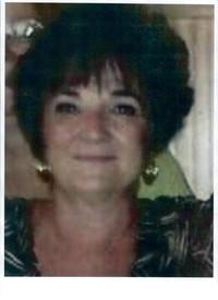 Ella  Schaeffer  October 27 1951  January 21 2019 (age 67)