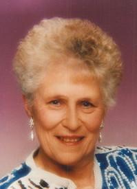 Frances D Weaver  June 18 1928  January 22 2019 (age 90)