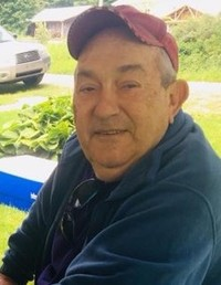 Frank C Davis  March 15 1943  January 21 2019 (age 75)