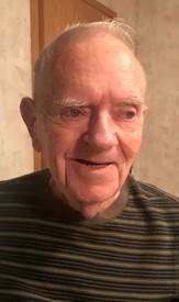 Gerald C Tramell  2019