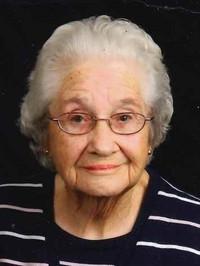 Jeanie Bell Dietz  November 2 1927  January 21 2019 (age 91)