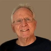 Jerry J Scott  October 23 1942  January 21 2019