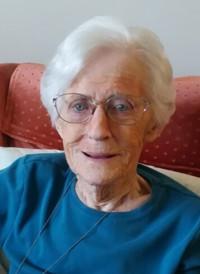 JoanBillie Bryce Matus  October 31 1929  January 21 2019 (age 89)