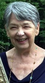 Marie Gaetane Hourigan  2019