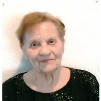 Mildred Fulenchek  March 22 1931  January 21 2019