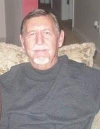 Randy Edge  July 21 1941  January 20 2019 (age 77)