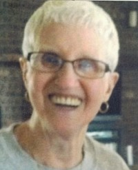 Rita M Ball Carmichael  March 30 1925  January 21 2019 (age 93)