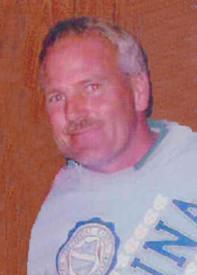 Robert Dean Turnage Sr  December 28 1964  January 21 2019 (age 54)