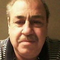 Roger Lee Wood of Arcadia Florida  September 21 1957  January 20 2019