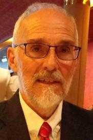 William Bill D Shirley  2019
