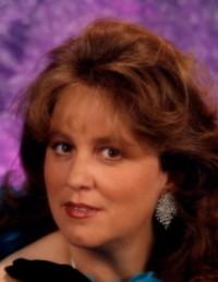 Beth Christine Kris Roberts  2019