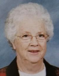 Betty J LaPan  2019