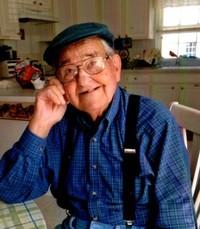 Charles Curtis Flood  January 14 1928  January 19 2019 (age 91)