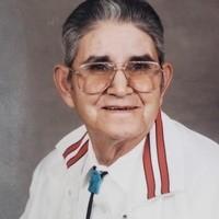 Delfino Muniz  November 11 1925  January 22 2019