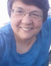 Donna Galene Myers  2019