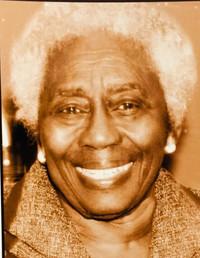 Dorthy McMillan Vernon  January 26 1924  January 16 2019 (age 94)