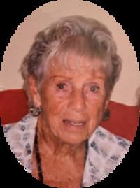 Eileen Theresa