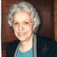 Elaida Jaime  March 6 1925  January 20 2019