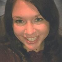 Heather Amanda Killgrove  April 11 1984  January 21 2019