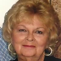 Judi Vickers  October 11 1949  January 22 2019