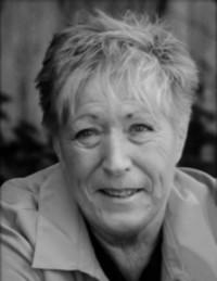 Kathleen V Denman  2019