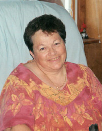 Lauri Laura Ann Sutherland Brower  January 16 1941  January 15 2019 (age 77)