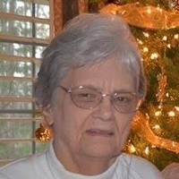 Lucille Repella  September 14 1926  January 10 2019