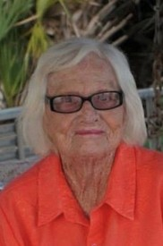 Margaret Sue Johnson  July 31 1931  January 22 2019 (age 87)