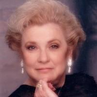 Marta Jean Salvione  December 17 1938  January 16 2019