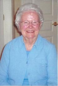 Martha L Dye  December 19 1915  January 17 2019 (age 103)