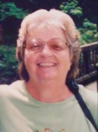 Mary Ellen Brooks  October 11 1942  January 22 2019 (age 76)