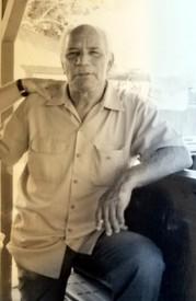 Miguel Rodriquez Garza  2019