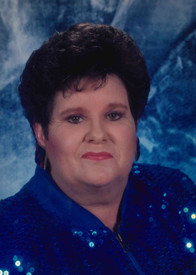 Patty Bland Cole  March 16 1941  January 22 2019 (age 77)