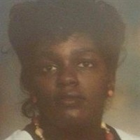Phyllis Gail Williams  March 15 1960  January 16 2019