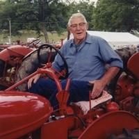 Robert F Bob Miller  January 26 1927  January 12 2019