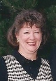 Sheila G Miller-Reese  August 29 1947  January 21 2019 (age 71)