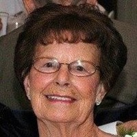 Virginia Mary Waddell  September 16 1930  January 22 2019