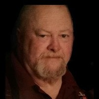 William Moore Turnbo  May 9 1949  January 23 2019