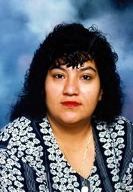 Ana R Palacios  2019