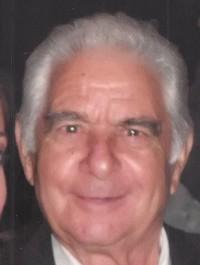 Bruno Malta  January 6 1929  January 23 2019 (age 90)