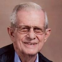 Charles Alvin Strothman  November 24 1931  January 23 2019