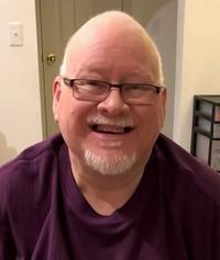 Daniel C Villnow  2019
