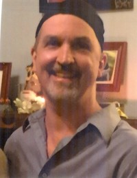 David Alan VerHeul  February 24 1968  January 21 2019 (age 50)
