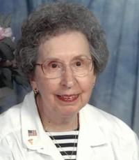 Dorothy L Herman  August 25 1925 –