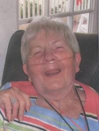 JOANNE POTTS  August 24 1944  January 22 2019 (age 74)