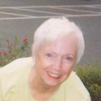 Joann Jody Matheney  January 23 1931  January 22 2019